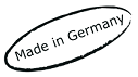 Made_in_Germany